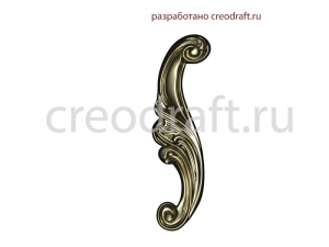 decor_mebel_creodraft